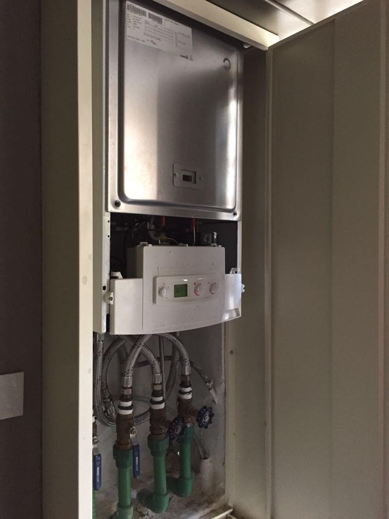 Projects Boiler Boilers In Lebanon Chappee In Lebanon